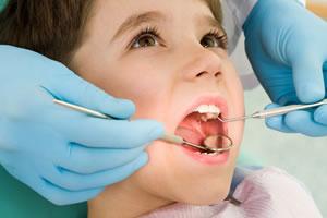General Dentistry | Check-ups | Hygienist | Rathmines Dental