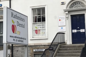 Rathmines Surgery