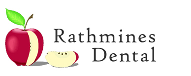 Rathmines Dental
